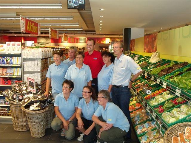 suche online supermarkt